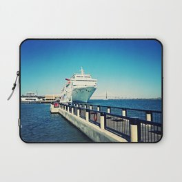 Get Away Laptop Sleeve