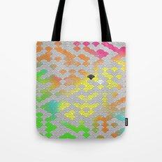 japanese pattern Tote Bag