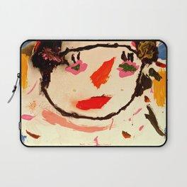 Carly Laptop Sleeve