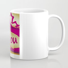 photography Coffee Mug