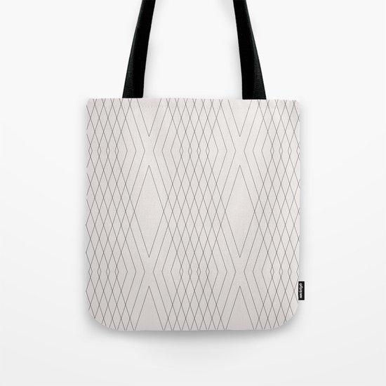 VS01 Tote Bag