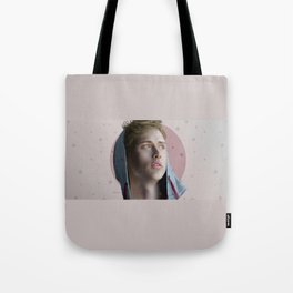 STARS IN YOUR MULTITUDE Tote Bag