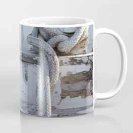 Rope Swag Coffee Mug