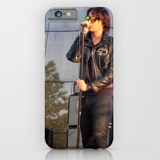 Julian - The Strokes iPhone 6s Slim Case