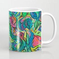 The Jungle Mug