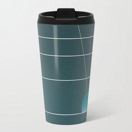 Societies #2 Travel Mug