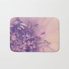 Romantica in Pastel Bath Mat