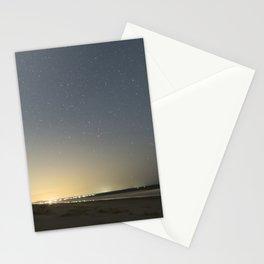 Jervis Bay Beach Stationery Cards