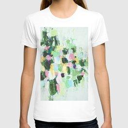 Southern Julep T-shirt