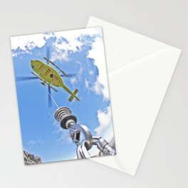 GREA Stationery Cards