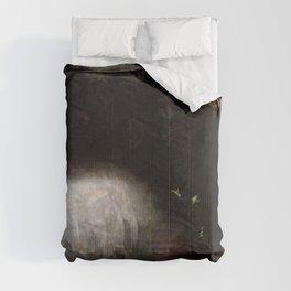 Wladyslaw Podkowinski - Funeral March - Digital Remastered Edition Comforters