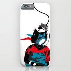 151114 iPhone 6s Slim Case