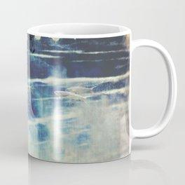 believe Coffee Mug