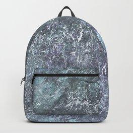 Dead Nebula B Backpack