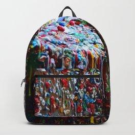 ABC GUM Backpack