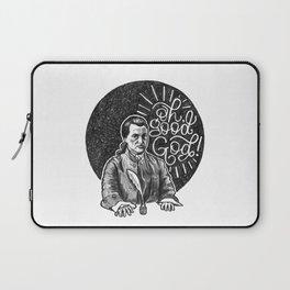 1776 Laptop Sleeve