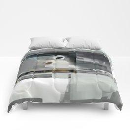 Party Van Comforters