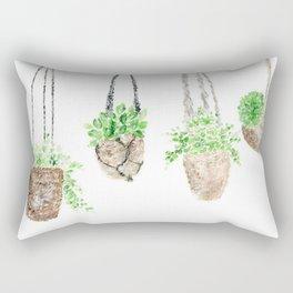 87 Rectangular Pillow