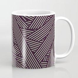 SPG MINT Coffee Mug