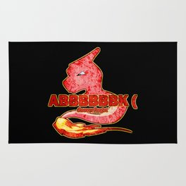 ABBBBBBK ( Rug