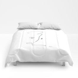Demeter Moji d17 4-2 w Comforters