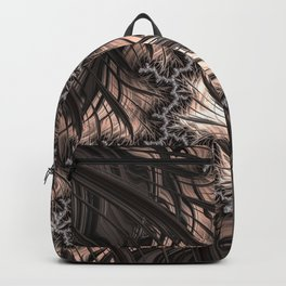 Fissure Backpack