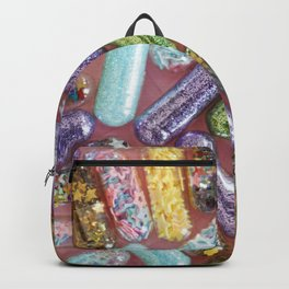 Take a Chill Pill Backpack