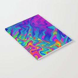 Psyelbel Ultra Notebook