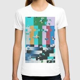 FFFFFFFFFFFFF T-shirt