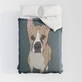 Simba pup Comforters