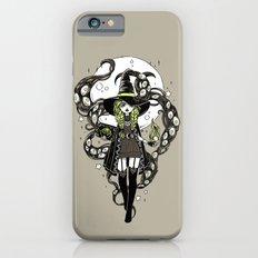 Walpurgis Night iPhone 6s Slim Case