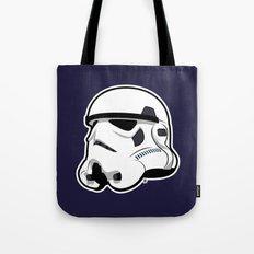 Trooper Bucket - Star Wars Tote Bag