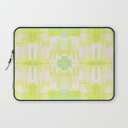 In the City Laptop Sleeve