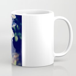 :) Coffee Mug