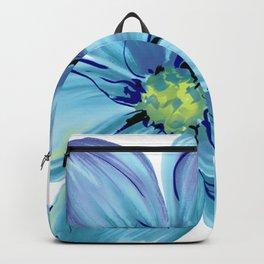 Flower ;) Backpack