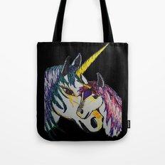 Fantasy... Tote Bag