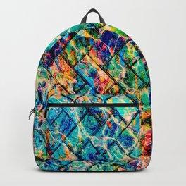 Bricks - Part 1 Backpack