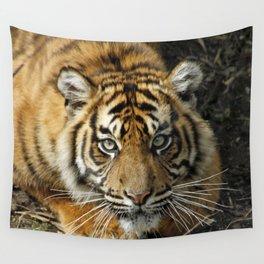 Tiger 2014-1001 Wall Tapestry