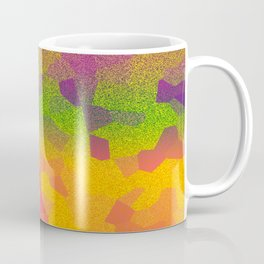 DUENDE Coffee Mug