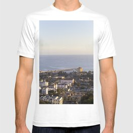 View From The Top 2 T-shirt