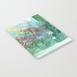 170124 Notebook