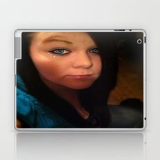 desginer Laptop & iPad Skin