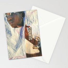 Mudra Stationery Cards