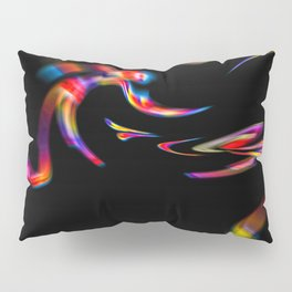 Abstract Perfection 39 Pillow Sham