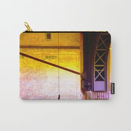 cable dance Carry-All Pouch