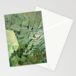 Palisades Stationery Cards