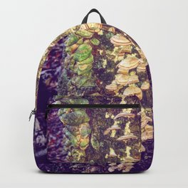 Fairy Bells and Whistles Backpack