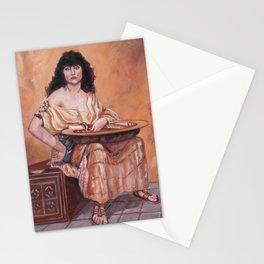 Nadja Stationery Cards