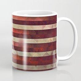1776 Coffee Mug