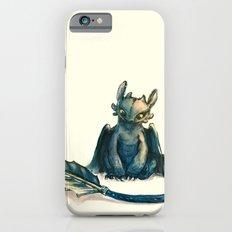Toothless iPhone 6s Slim Case
